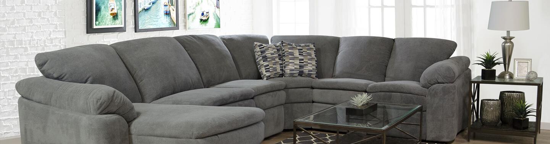 Gentil Shop England Furniture