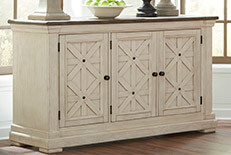 View All Dining Room Storage