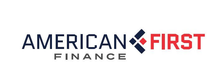 American First Finance