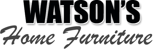 Watson's Home Furniture Logo