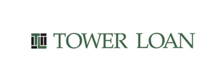 Tower Loans Financing